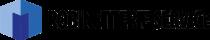 logo robinetterie service-noir